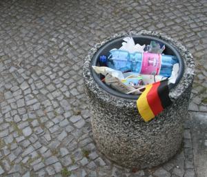 deutschlandflagge_muell